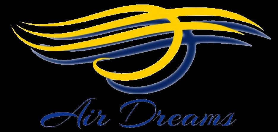 Air Dreams
