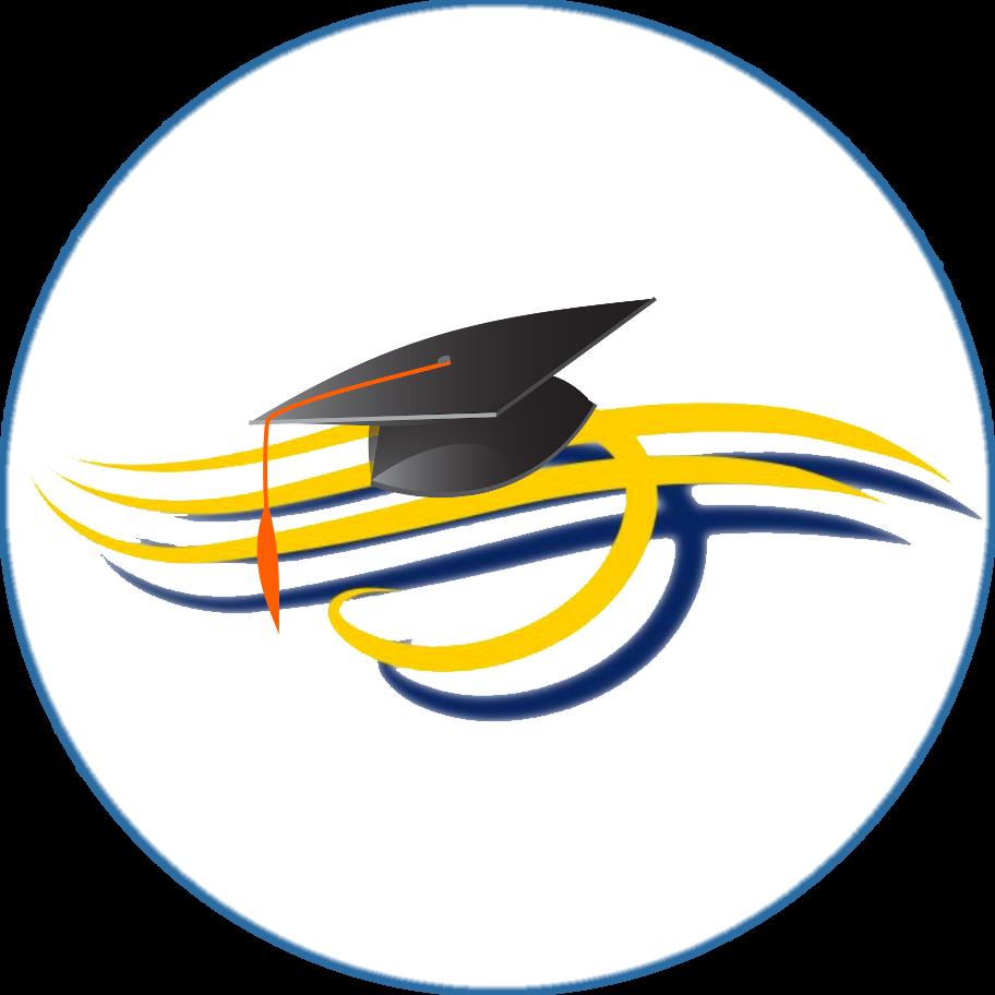 Air Training Logo